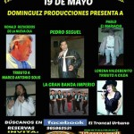viernes_dominguezprod