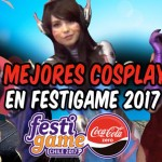 cosplayers_festigame