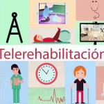 telerehabilitacion