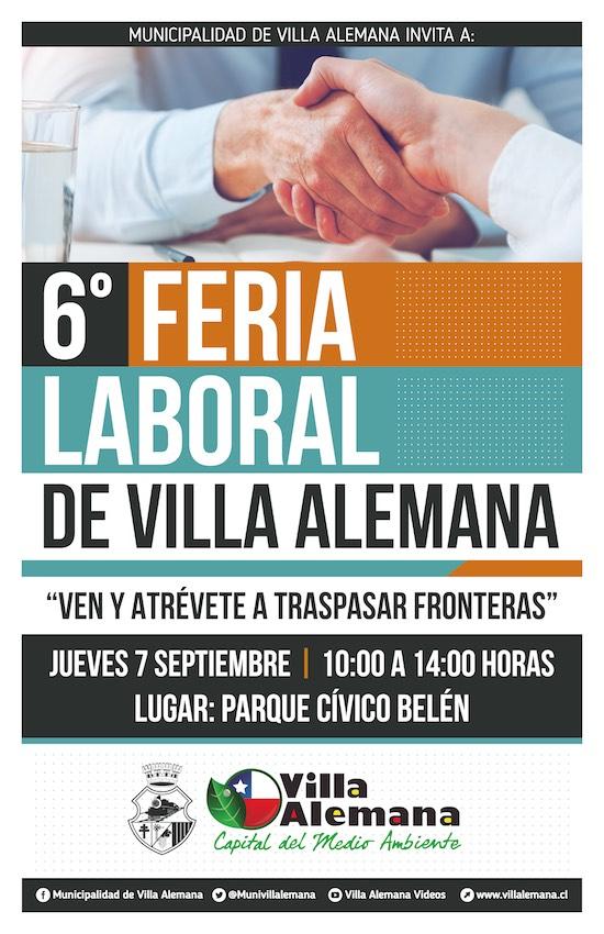 laboral_villaalemana
