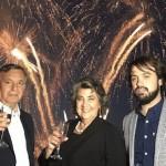 fuegosartificiales_alcaldes