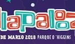 lollapaloozachile2018_regionvisual