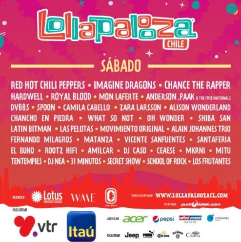sabado_lollapalooza_regionvisual
