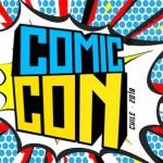 comicconchile2018_regionvisual