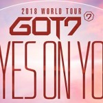 got7_regionvisual