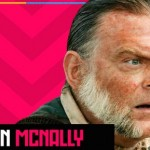kevinmcnally