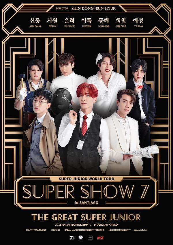 supershow7