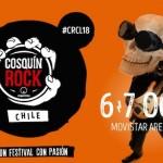 cosquinrock_regionvisual
