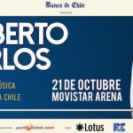 robertocarlos_movistar