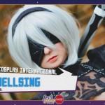 GiuHellsing2