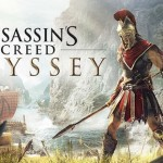 assassinsodyssey