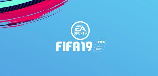 FIFA 19 – La Experiencia definitiva para ser el Campeón del Futbol