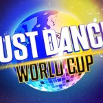 justdance_festigame