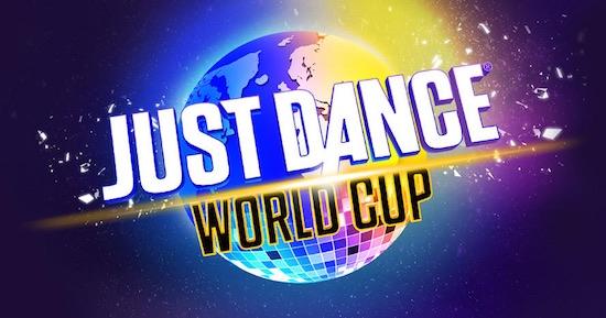 Comienzan las clasificatorias nacionales rumbo a Just Dance World Cup 2019