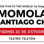 momoland_chile