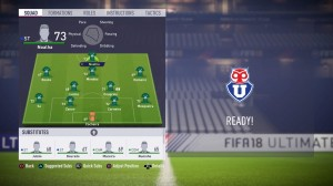 fifa-18-more-leagues