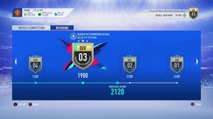 fifa-19-division-rivals_1533534382450