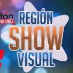 regionvisualshowteleton