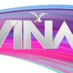 vina19