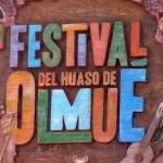 festivaldelhuaso2019