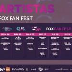 foxfanfest