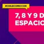 COMICCON2019