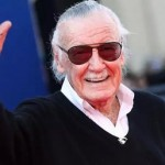 stanlee_comiccon