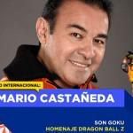 mariocastaneda_comiccon