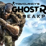 Ghost-Recon-Breakpoint-Banner