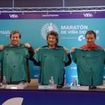 maratonvina2019