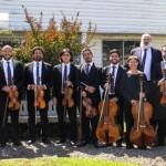 orquestamarga