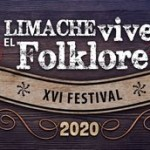 limache2020