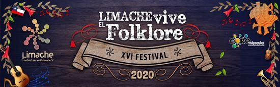 Kramer y Denise Rosenthal serán parte del festival Limache Vive el Folklore 2020