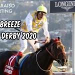 warbreeze_derby2020