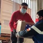 cajas_cabildo