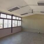 Municipalidad de Viña del Mar, Escuela Miraflores 5
