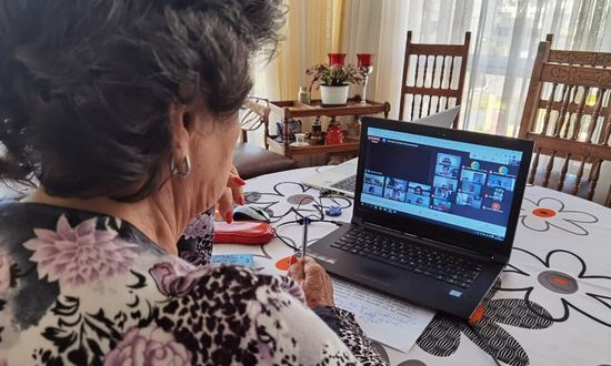 EN SESIÓN DE COMISIONES CONCEJALES ANALIZARON ANTECEDENTES SOBRE FESTIVAL INTERNACIONAL DE LA CANCIÓN DE VIÑA DEL MAR