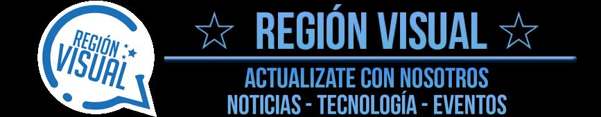 RegionVisual.Com