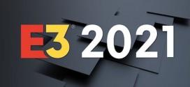 Cobertura de las conferencias de la #E32021 por RegionVisual