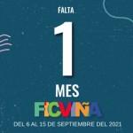 ficvina2021