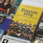 everton1976